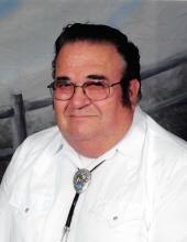 David Eugene Murphy