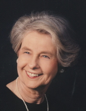 Shirley Mason Herring