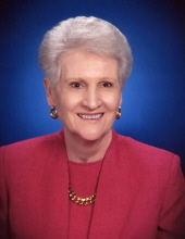 Marie Griffith Perry