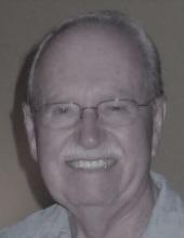 Lee W. Askea