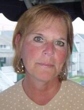 Helen T. Murray