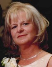 Deb Allen