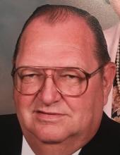 Louis J. Chomo