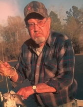 tomlinson funeral home swainsboro ga
