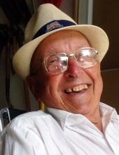 Fred P. Biasiello, Sr.