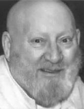 Richard M. Jacob