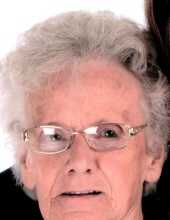 Mary T. McEntee
