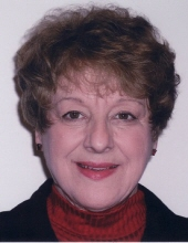 Beverly L. Smerling