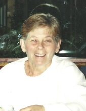 Doris Ann Price