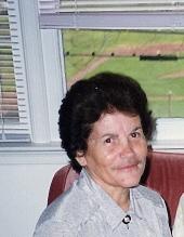 Mariannina Guaglianone