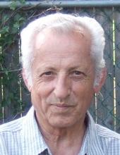 "Giuseppe ""Joe"" Tocci"