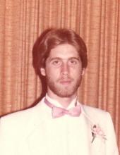 Jeffrey Dean Sager