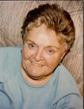Rita A. Hendricks
