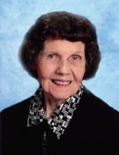 Dorothy M. (Robertson) Mills