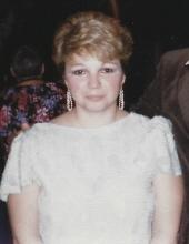 Nancy E Fortunato