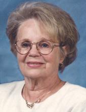 Lois C. (Schill) Zacherl