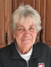 Deborah Ann Wittekind