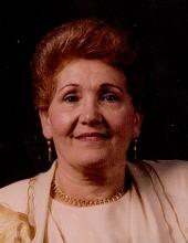 Maria Concetta Citrano