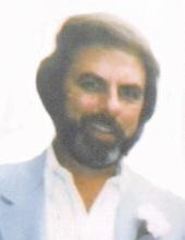 John Kenneth Kaster