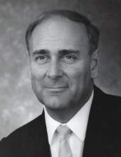 Clyde M. Barr, Jr.