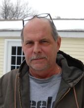 David W. Taylor