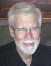 James F. Thistle