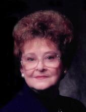 Elsie Tuetken
