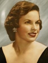 Elsie Annunziata