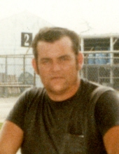 Kenneth W. Hess