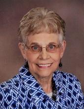 Ruth E. Tenboer