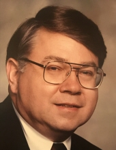 William R. Godoski
