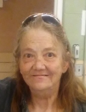 Kathleen A. Martin