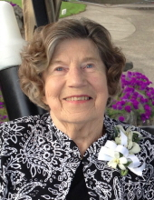 Betty J. Beckers