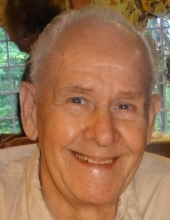 Donald R. Whitesell