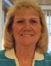 B. Jeanie Byrkett
