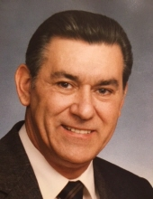 Robert A. Michalica