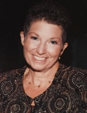 Sally E. Gulley