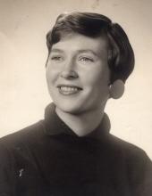 Lou Esther Dunn
