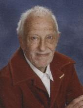 Warren J. Meyer