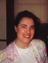 Geraldine Nancy Davis Sexton