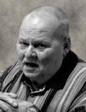 Glen Ray Collier