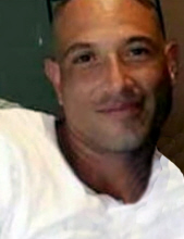 Robert Sanchez Robles