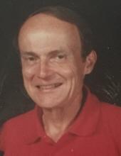 Peter M Schluter