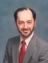 Clifford L. Snider