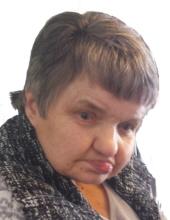 Lillian Jean Manz