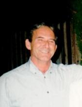 Steven T. Ragonese