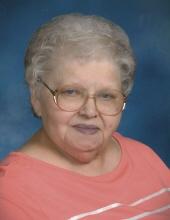 Dorthy Ann Heiser