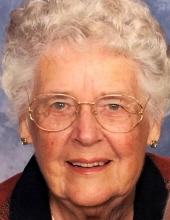 Carolyn M. Kaufman