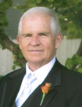 James P. Moriarty, Jr.