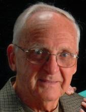 Marvin Kelsey Lester